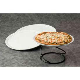 Ceramic Pizza Trays