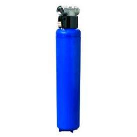3M Aqua-Pure® High-Flow SQC Filter System