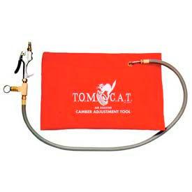 TomCat Camber Adjustment Tool