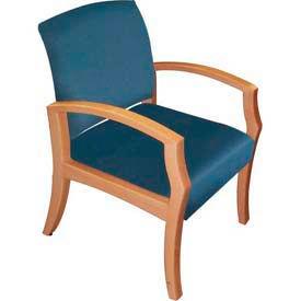 HPFI® - Unos Reception & Guest Seating