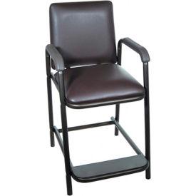 Hip-High Chairs