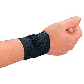 Allegro Wrist Supports