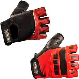 OccuNomix Anti-Vibration Gloves