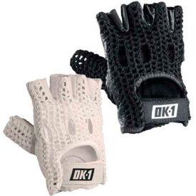 OccuNomix Handler & Lifter Gloves