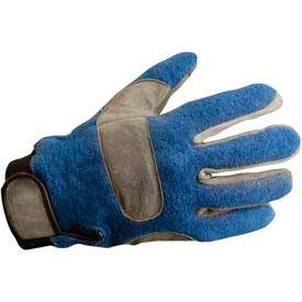 Protective Gel Gloves