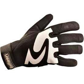 OccuNomix Mechanic's Gloves