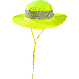OccuNomix Hi-Viz Apparel - Headwear