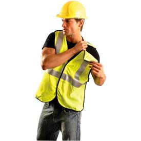 5-Point Break-Away Vests