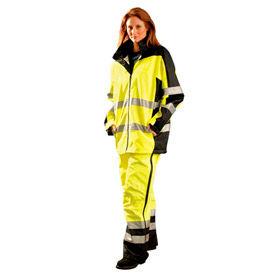 Speed Collection® Rainwear