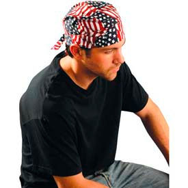 OccuNomix Flame Resistant Head Wear