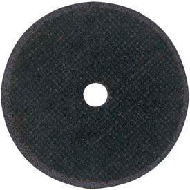 Proxxon Micro Chop Saw and Accessories