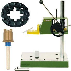Rotary & Multi-Tool Accessories