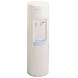 Nautica Series Removable Reservoir Point Of Use Cooler