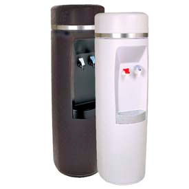 Oasis Atlantis Series Hot & Cold Point Of Use Water Cooler