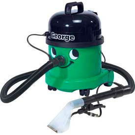 NaceCare™ Carpet Extractors