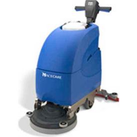 NaceCare™ Floor Scrubbers