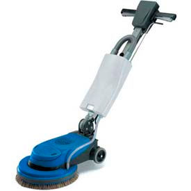 NaceCare™ Floor Machines