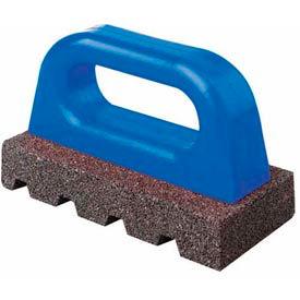 Rub Bricks