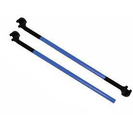 Bon® Rebar Tools