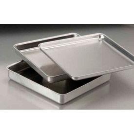 Deep Dish Pan