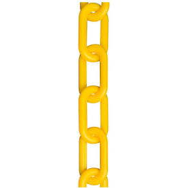 Stanchion Chains