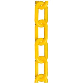 Stanchion Chains