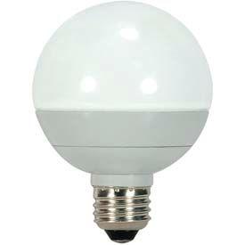 LED Globe Lamps