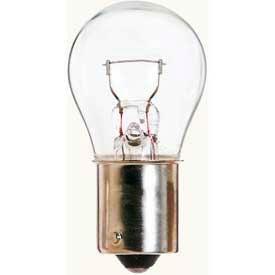 Aircraft & Automotive Marine Miniature Lamps