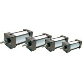 Bimba NFPA Interchangeable Mead Cylinders