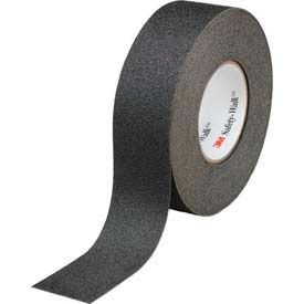 3M™ Safety-Walk™ Slip-Resistant General Purpose Tapes/Treads