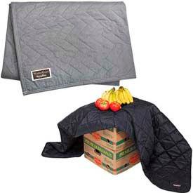 Premium Moving Blankets