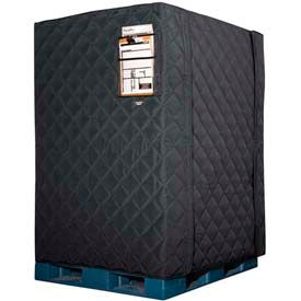Refrigiwear Insulated Pallet Covers