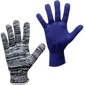 Refrigiwear Glove Liners