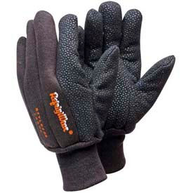 Refrigiwear Dotted Grip Gloves