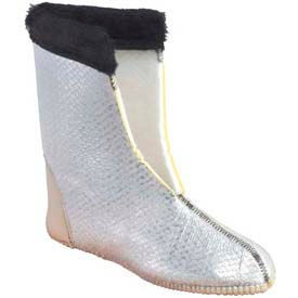 RefrigiWear Boot Liners & Accessories