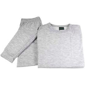 Thermal Base Layer and Underwear