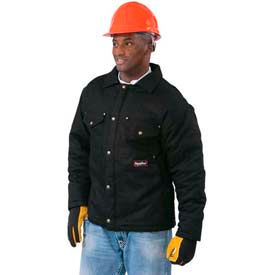 Service/Utility Jackets