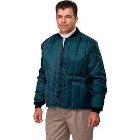 Econo-Tuff™ Jackets