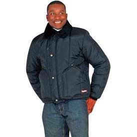 Iron Tuff™ Arctic Jackets