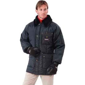 Iron Tuff™ Siberian™ Jackets