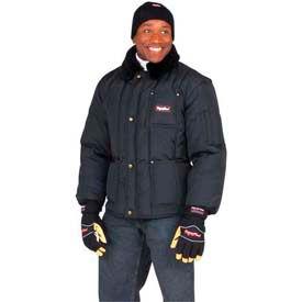 Iron Tuff™ Polar Jackets