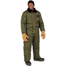Iron Tuff™ Minus 50° Suits