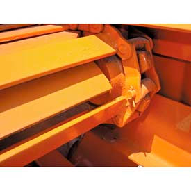 Snow Plow Conveyor Chain Parts