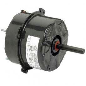 Single Speed Totally Enclosed PSC Condenser Fan Motors