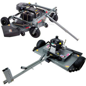 Swisher Trailmowers™ & Trailcutters™