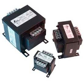 Acme Electric AE Series Transformers