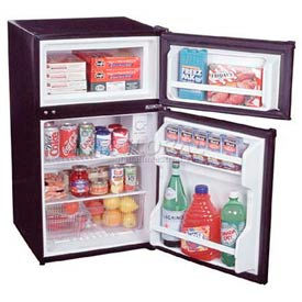 Summit Counter Height Refigerator-Freezer