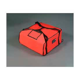 Proserve® Pizza Delivery Bag