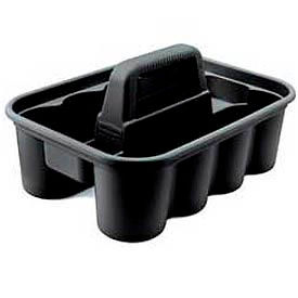 Rubbermaid® Plastic Caddy