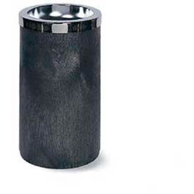 Rubbermaid®  Classic Smoking Urn